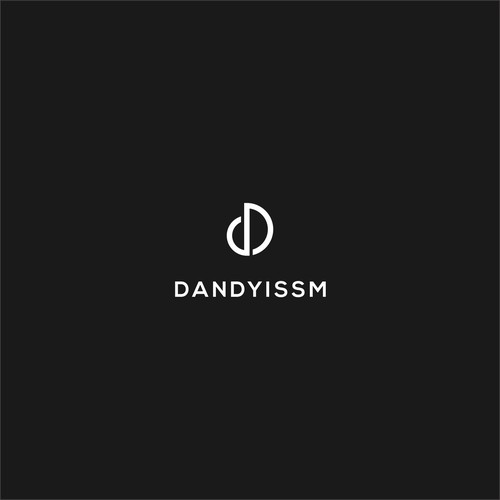 DANDYISSM
