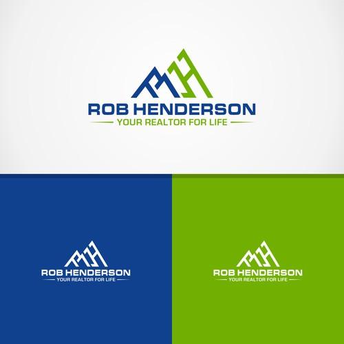 Rob Henderson