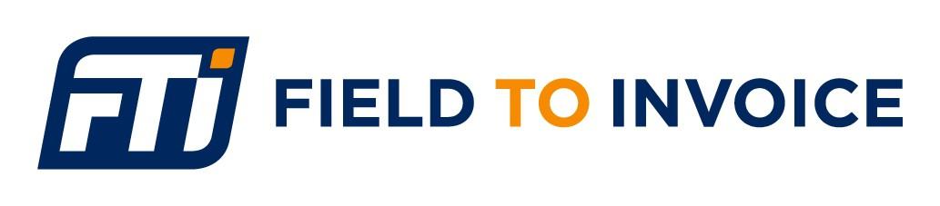 FTI needs a modern software logo