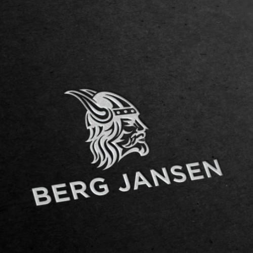 Berg Jansen