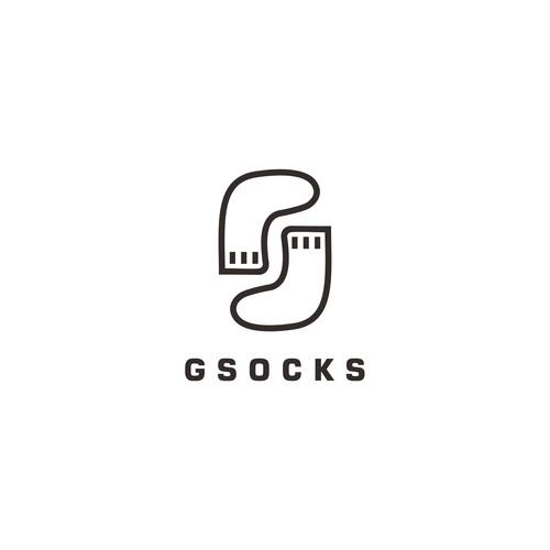 GSOCKS