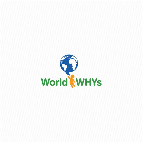 WorldWHYs