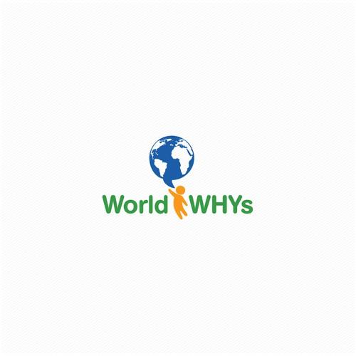 WorldWHYs