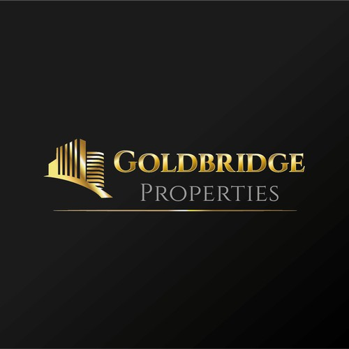 Goldbridge Properties