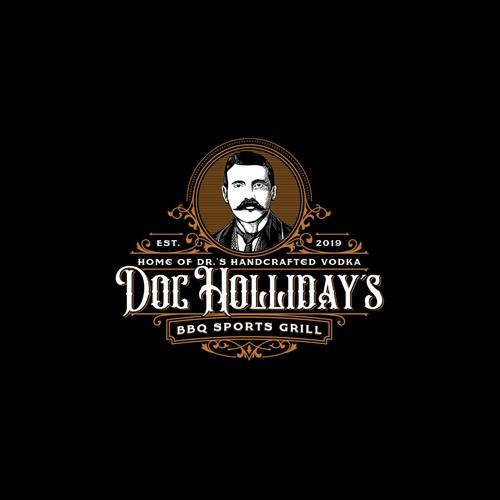 Doc Hollidays