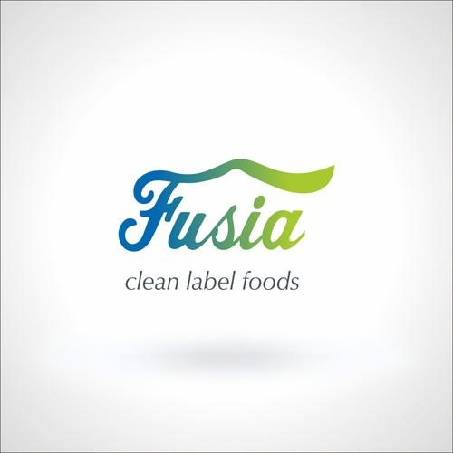 Fusia Logo 2