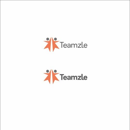 Teamzle