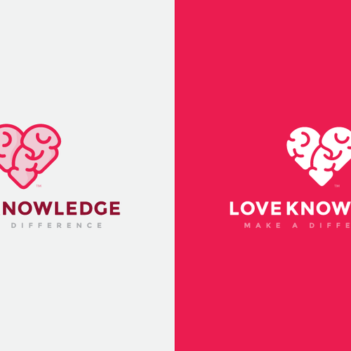 Concept for Love Knowledge
