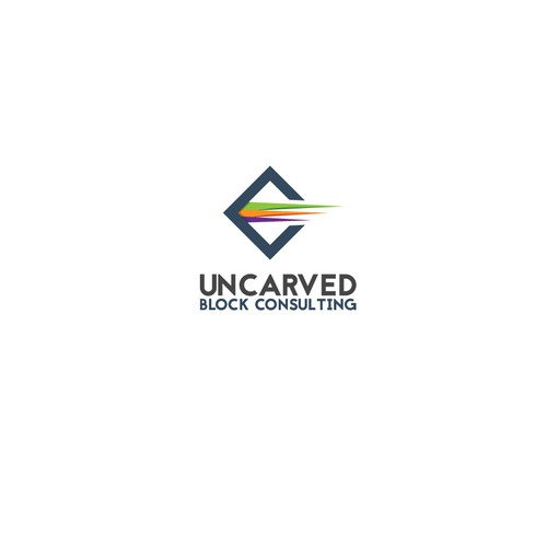 Uncarved Block Consulting