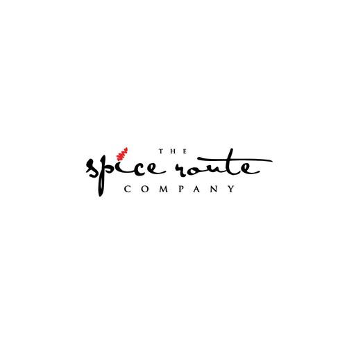 Logo for restaurant business