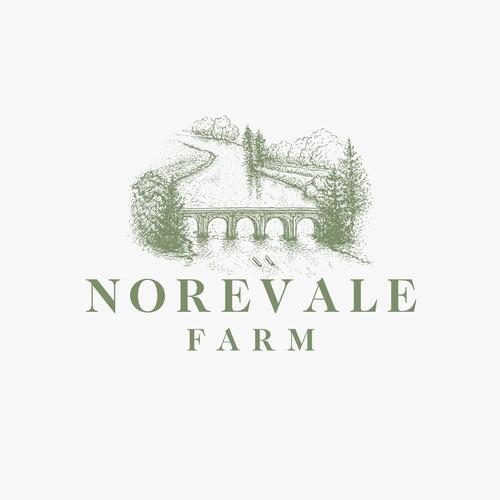 Norevale Farm