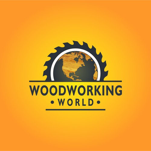 LOGO FOR TUCSONWOODCRAFT