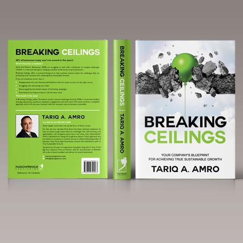 Breaking Ceilings