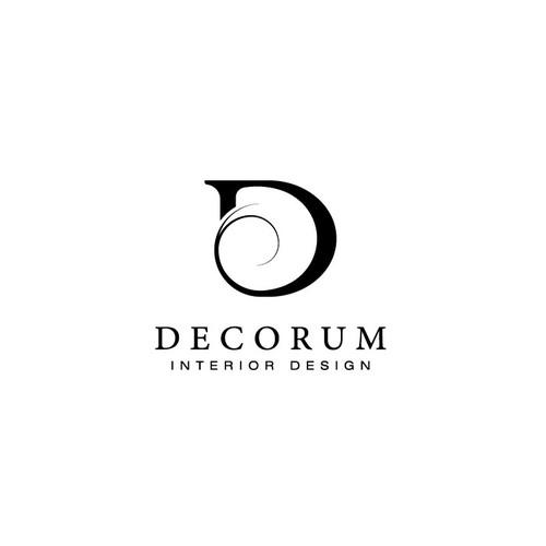 DECORUM Interior Design
