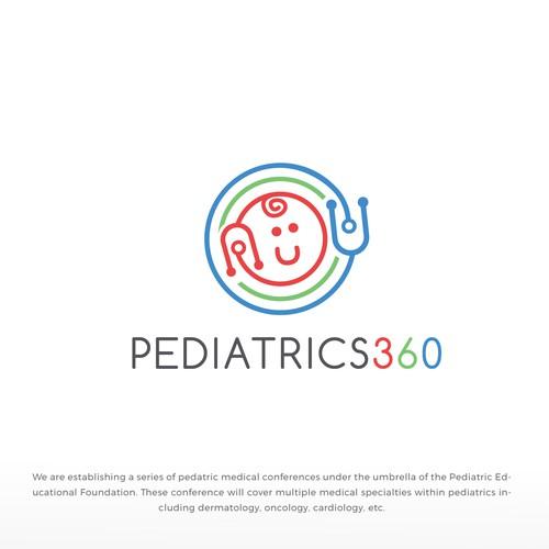 Pediatrics360