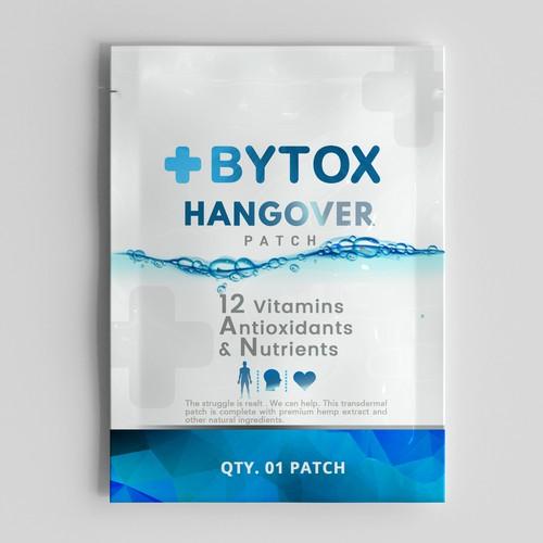 Bytox