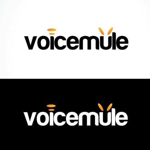 Logo for Internet Telecommunications Company