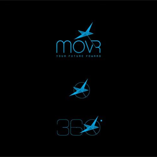 MOVR 2