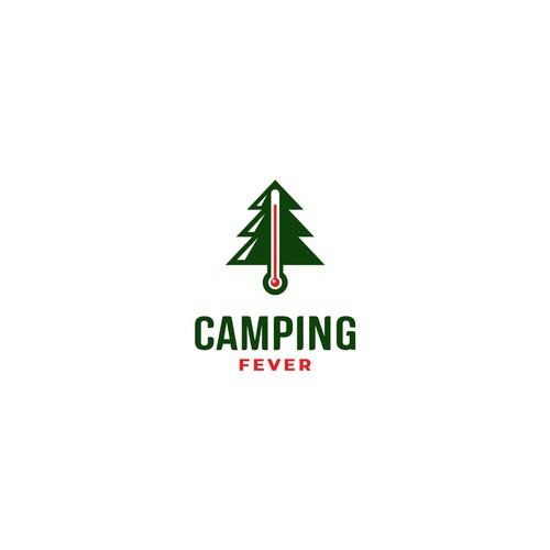 Fever Camp