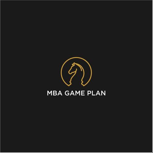 MBA GAME PLAN