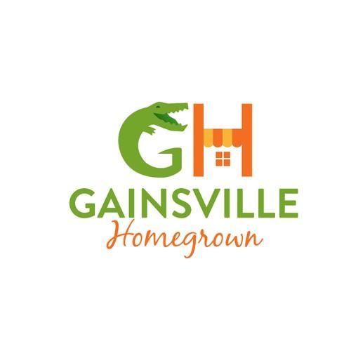 Gainsville Homegrown