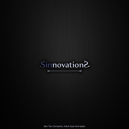 Logo for Sinnovations