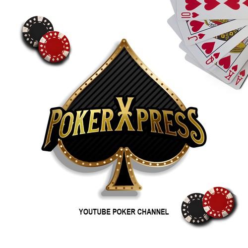 PokerXpress