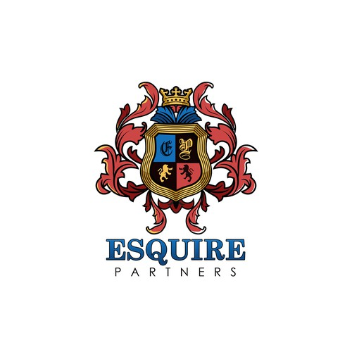 Esquire Partners