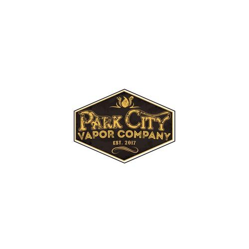 Park City vintage