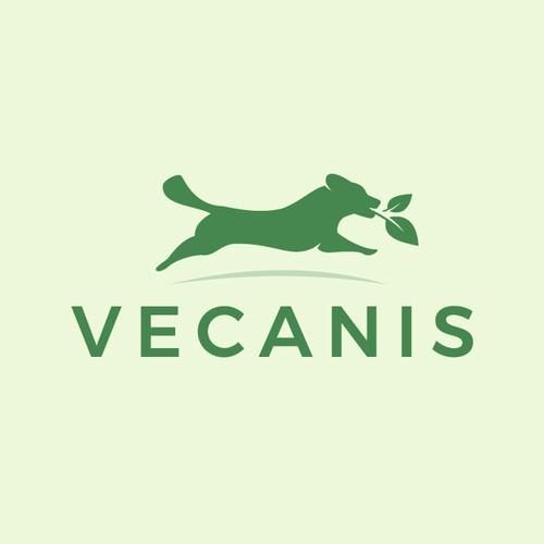 Vecanis
