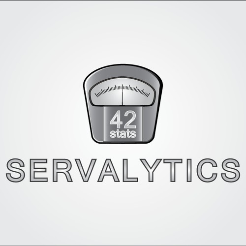 Create the next logo for 42stats