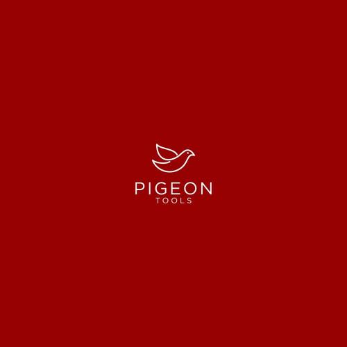 PIGEON TOOLS
