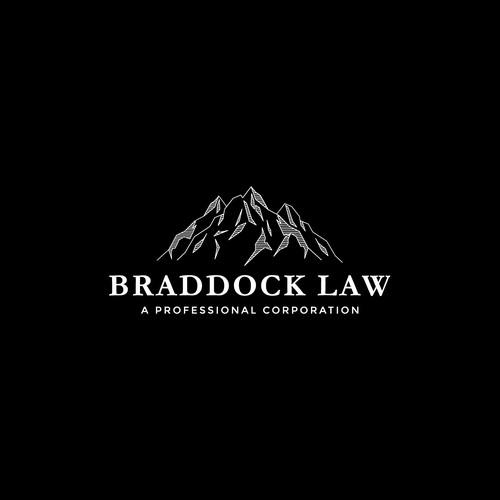 braddock law