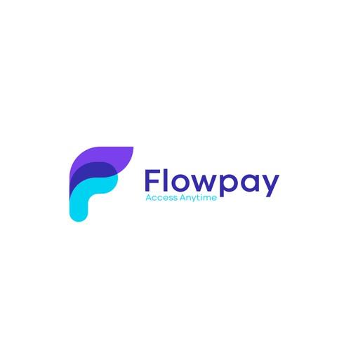 Flowpay