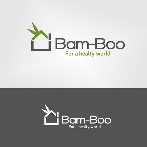 Bam-Boo