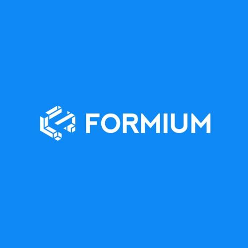 Formium