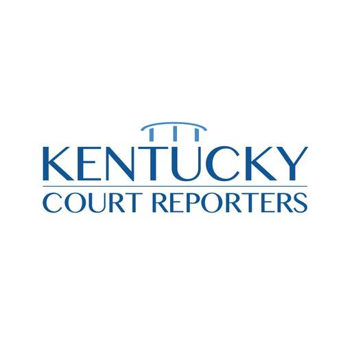 Kentucky Court Reporters