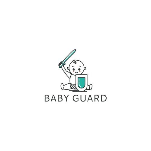 Baby Guard