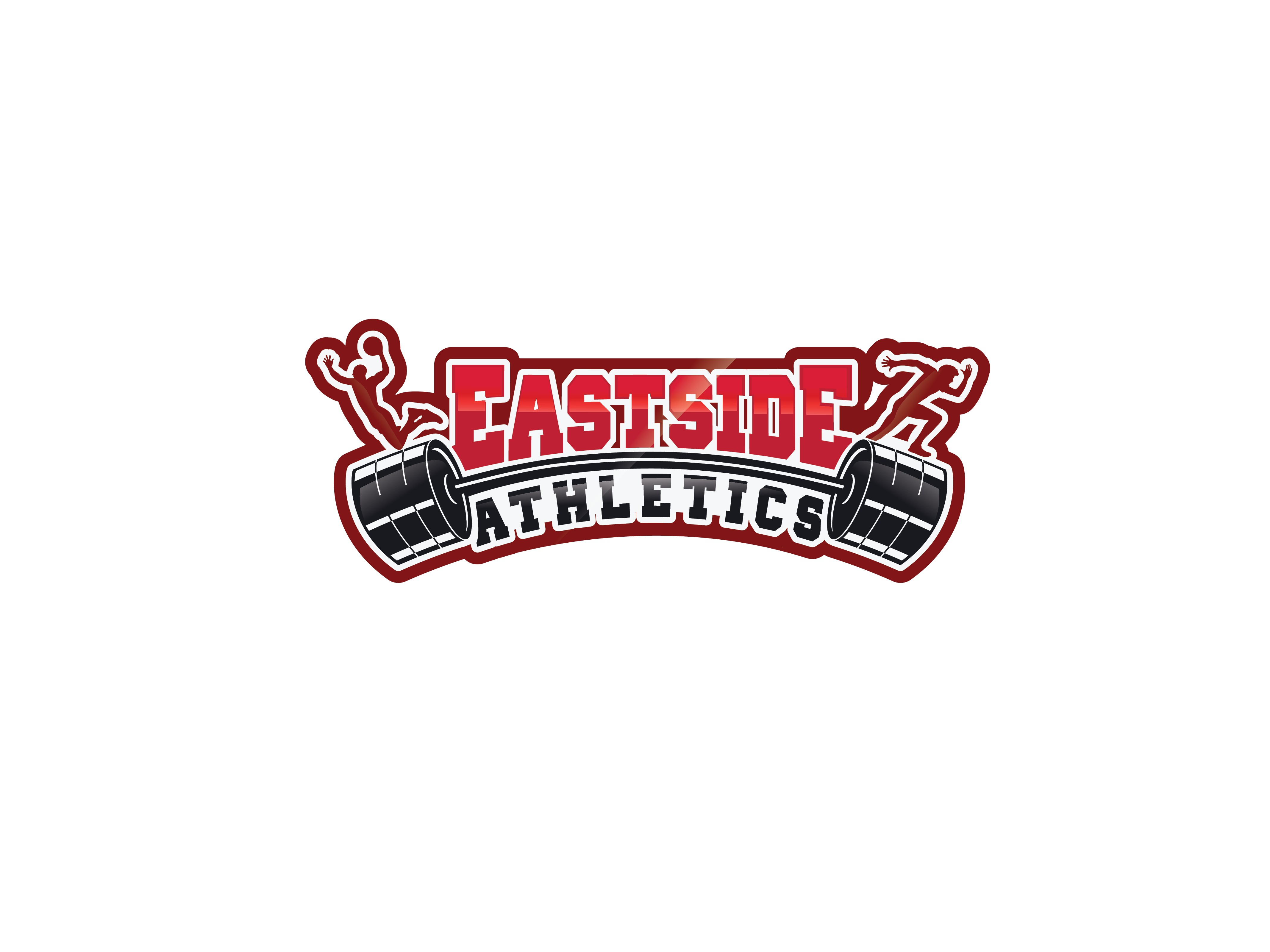 Eastside Athletics - weightlifting, track, basketball