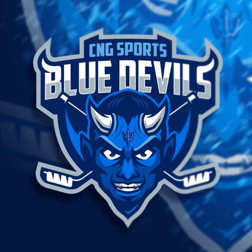 CNG Sports Blue Devils