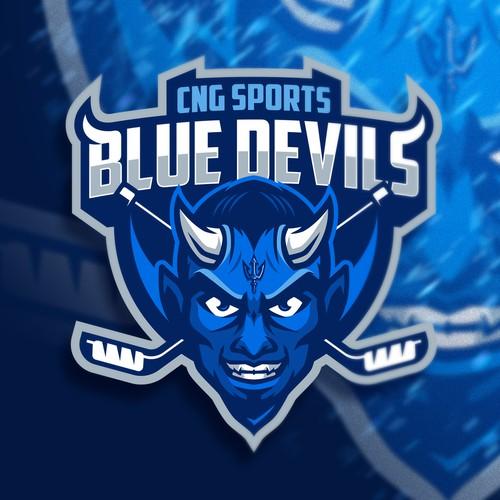 CNG Sports Blue Devils