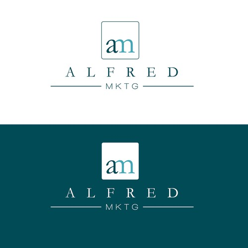 PROJET ALFRED MARKETING