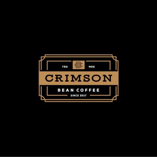 Crimson ben coffee