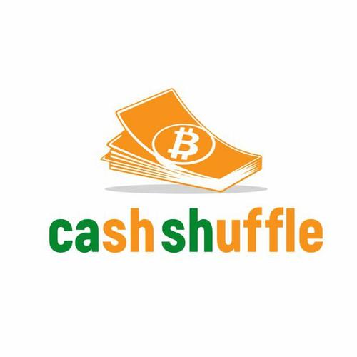 cash shuffle