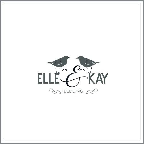 ELLE & KAY