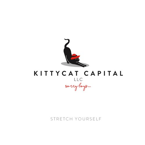 Kittycat Capital