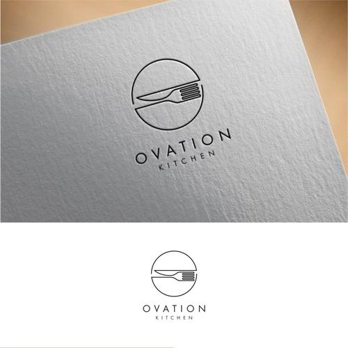 https://99designs.com/logo-design/contests/design-creative-memorable-kitchen-brand-logo-will-appeal-1090959/brief