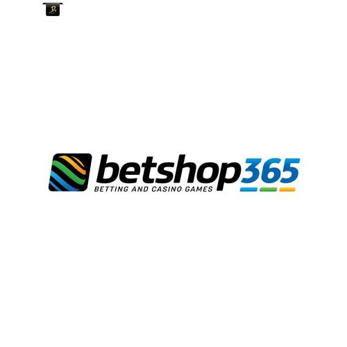 betshop 365