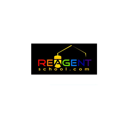 REAgentSchool.com needs a new logo