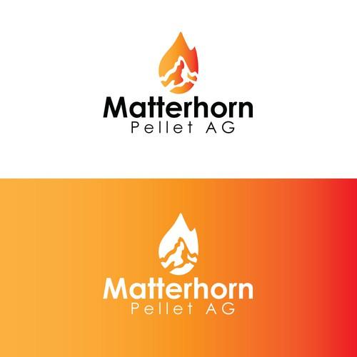 Matterhorn Pellet Contest #2